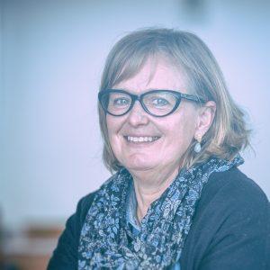 N. Van Den Eynde