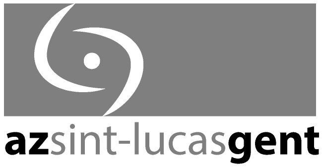 AZ St-Lucas